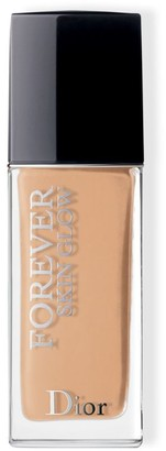Christian Dior Forever Glow Foundation