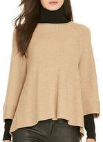 Polo Ralph Lauren V-Back Merino Sweater