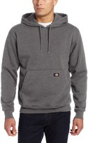 Dickies Men's Heavyweight Fleece Pullover