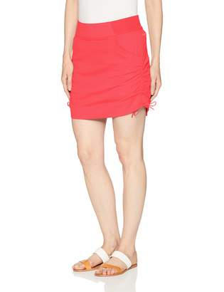 Columbia Women's Anytime Casual Skort Skirt