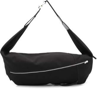 Alyx half moon sack bag