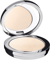 Rodial Instaglam Deluxe Highlighting Powder
