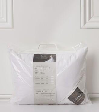 Brinkhaus Boudoir Pillow (30cm x 40cm)