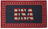 JCP HOME JCPenney Home USA Rectangular Rugs