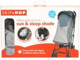 Skip Hop Stroll N' Go Sun N' Sleep Shade