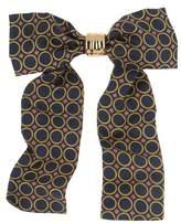 Cor Sine Labe Doli Bow Tie