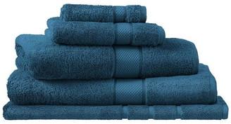 Sheridan Luxury Egyptian Cotton Towel