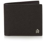 Dunhill Cadogan Bi-fold Leather Wallet