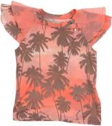 John Galliano T-shirts - Item 37852167