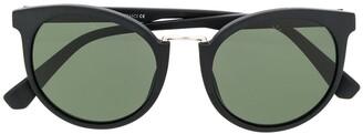 Vuarnet CABLE CAR 1626 sunglasses