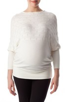 Pietro Brunelli Women's Megeve Maternity Top