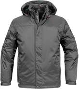 StormTech Mens Ripstop Insulated Shell Jacket (Waterproof And Breathable) (S)