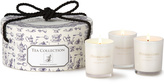 Penhaligon Tea Candle Set