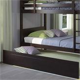 Asstd National Brand Bed