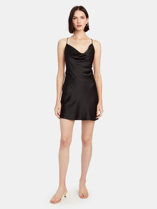 Bec & Bridge Pearl Bay Mini Dress