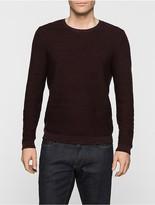 Calvin Klein Satiro Sweater