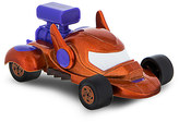 Disney Baymax Racers Die Cast Car
