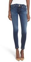 Hudson Women's Collin Skinny Jeans