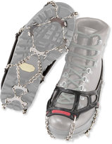 L.L. Bean Kahtoola MICROspikes Traction System