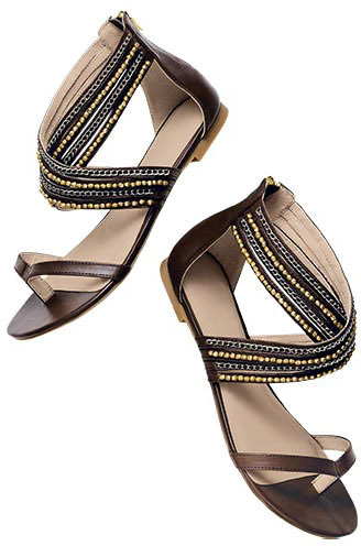 Avon Fancy Gladiator Sandal