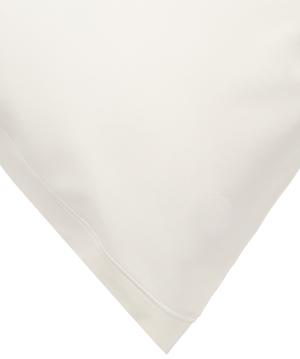 Frette One Bourdon Pillowcases (Set of 2)