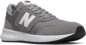 New Balance Fresh Foam X-70 Sneaker