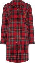 Lauren Ralph Lauren His shirt sleepshirt