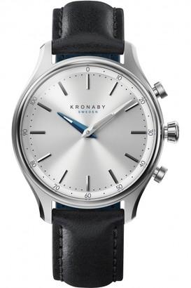 Kronaby SEKEL Watch A1000-0657