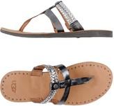 UGG Toe strap sandals - Item 11340176