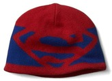 Gap Junk Food Superman beanie
