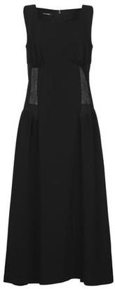 Neil Barrett Long dress