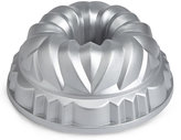 Marks and Spencer Decorative Die Cast Cake Tin