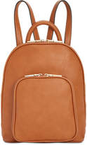 INC International Concepts I.n.c. Farahh Small Backpack, Created for Macy's