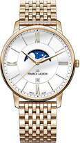 Maurice Lacroix Eliros EL1108-PVP06-112-1 moon phase watch