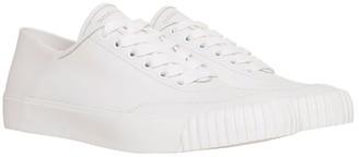 Zimmermann Slide Sneaker