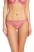 Heidi Klum Intimates Women's Valerie Bikini