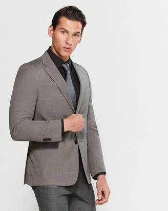 Tommy Hilfiger Grey Sport Coat