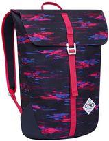 OGIO Dosha Laptop Backpack
