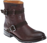 Sebago Women's Laney Boot