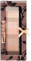 Physicians Formula Shimmer Strips Custom Eye Enhancing Shadow and Liner, Nude Collection