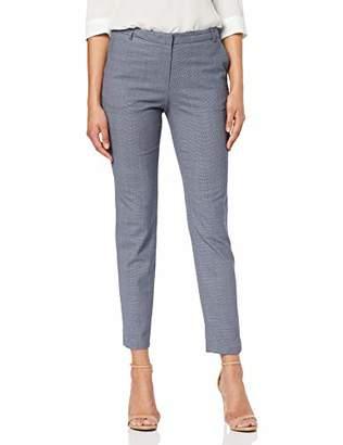 Daniel Hechter Women's Pants Trousers,W42