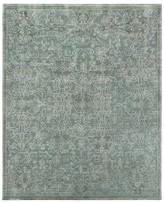 Surya Opulent Area Rug, 8' x 10'