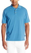 Woolrich Men's First Forks Polo Shirt