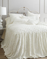 """Pine Cone Hill """"Candlewick"""" Bed Linens"""