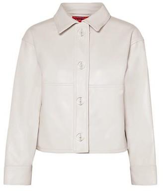 SOLACE London Jacket