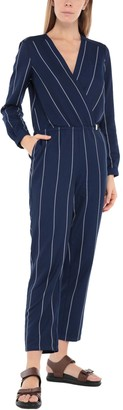 Maison Scotch Jumpsuits