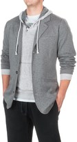 Exofficio Marco Blazer (For Men)
