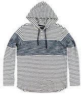 O'Neill Men's Madhouse Pullover Fashion Fleece Shirt