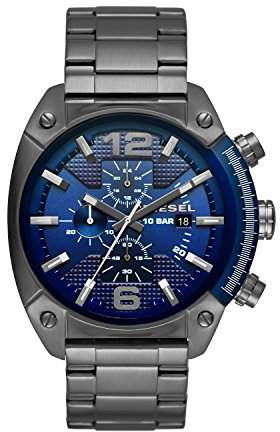 Diesel Men's Watch DZ4412