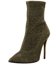 Giuseppe Zanotti Design Women's High Heel Boots Shoes